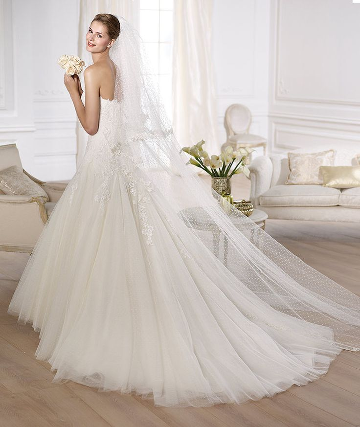 1000+ Ideas About Mothers Wedding Dresses On Pinterest