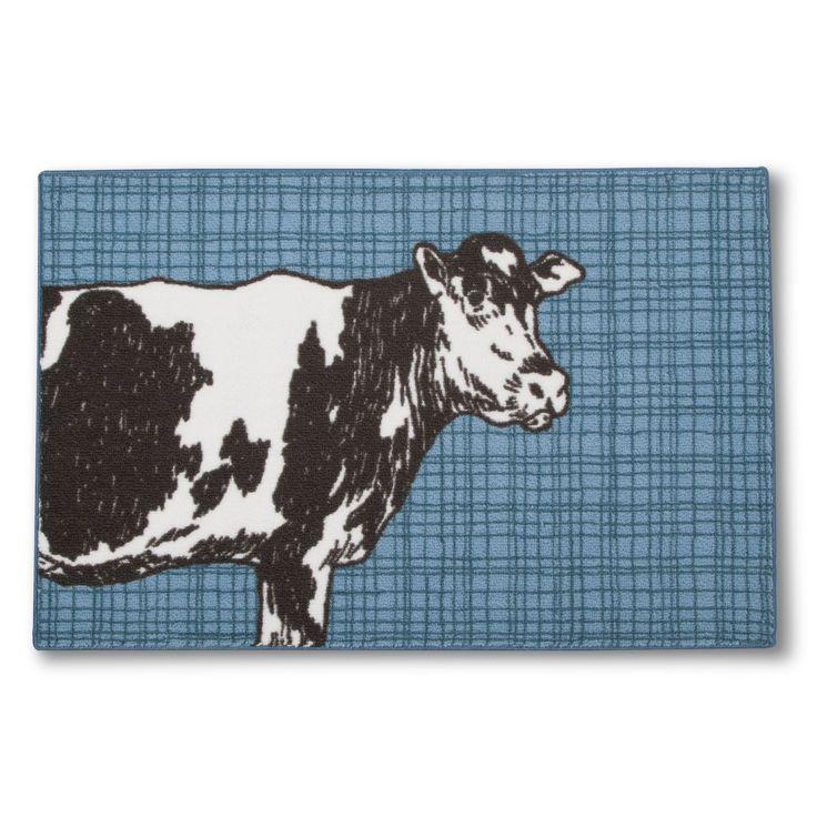 Best 25+ Cow Kitchen Ideas On Pinterest