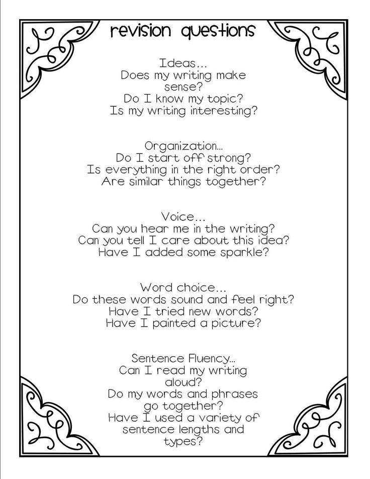 Great Source for Educators- Forms of writing, Literature Connection, Mini Lessons, Writing Prompts, Six Traits, State Writing Standards, and For New Teachers Links.