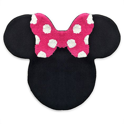 17 Best Images About So Minnie Trends On Pinterest