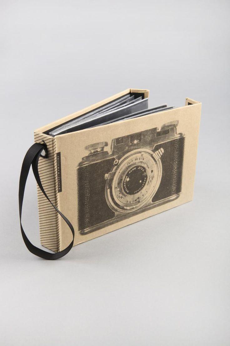 polaroid snap camera instructions