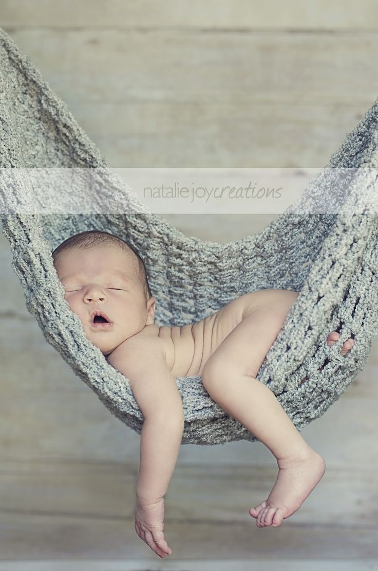 natalie joy creations: Baby Eli | Newborn Portraits