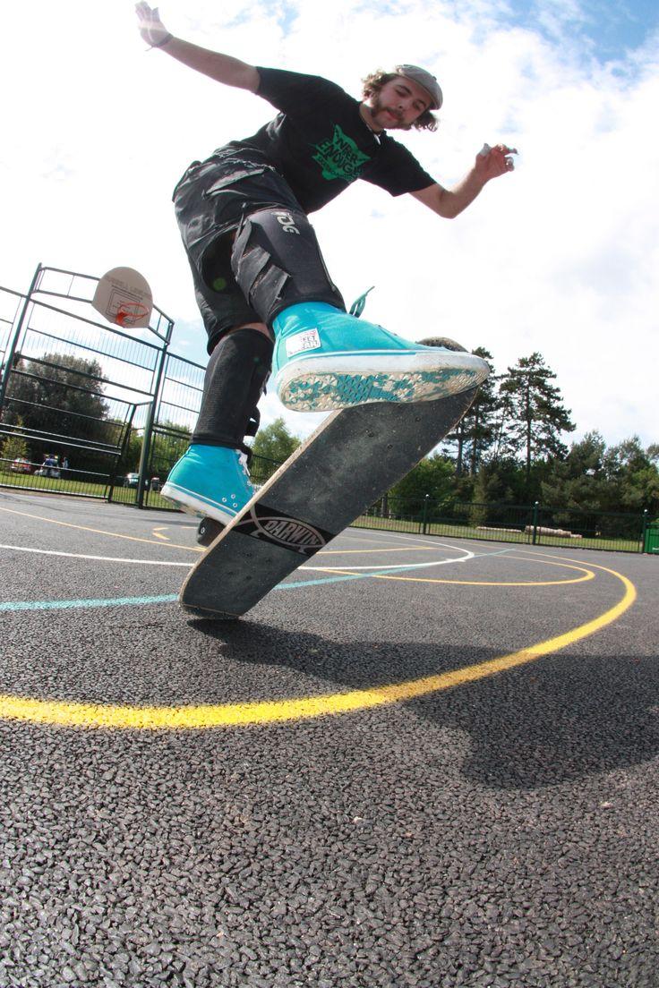 Http Www Wewantsale Nl Wewantsale Fashion Follow: 17 Best Images About Blueprint Skateboarding On Pinterest