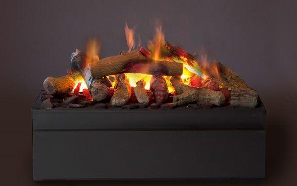 Wasserdampf Kamin Elektrokamin Mit Wasserdampf Feuer Effekt Kamin Design Wasserdampf Kamin Kamin
