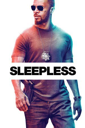 Watch Sleepless Full Movie Streaming | Download  Free Movie | Stream Sleepless Full Movie Streaming | Sleepless Full Online Movie HD | Watch Free Full Movies Online HD  | Sleepless Full HD Movie Free Online  | #Sleepless #FullMovie #movie #film Sleepless  Full Movie Streaming - Sleepless Full Movie