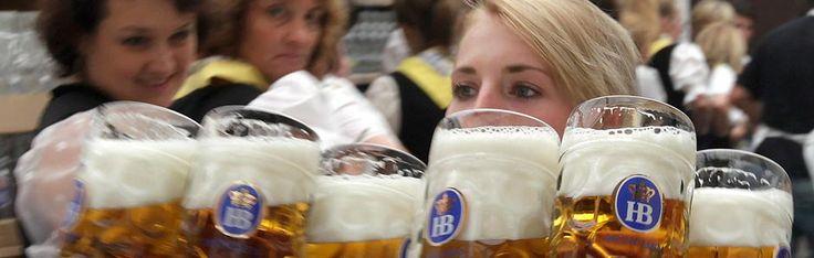 Tanulj velünk németül!  http://www.jolnemetul.hu/
