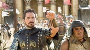 Muslimské země zakázaly film Exodus: Bohové a králové. Víme proč