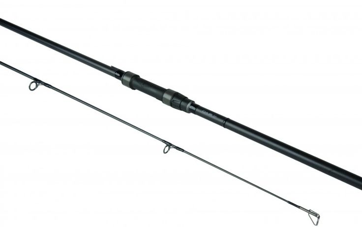 Chub Outkast 10ft 3.00lb Compact Carp Rod (New 2015)