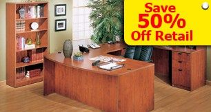 American Office Furniture, Orange County, CA #office #furniture #orange #county, #new #office #furniture, #used #refurbished #cubicles, #office #chairs, #desk #chairs, #computer #furniture, #filing #cabinets, #file #cabinets, #home #office #furniture, #herman #miller #aeron, #steel #case #9000, #aviner, #herman #miller #ethos, #herman #miller #ao1, #ao2, #home #office #furniture #orange #county, #low #prices, #discount, #cheap, #save, #large #inventory, #quality, #affordable, #buy, #sale…