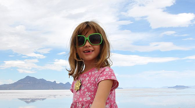 Sunglasses are even more important for kids than adults. #Tips to buy the perfect pair...http://www.familytravel411.com/pack-this-2/