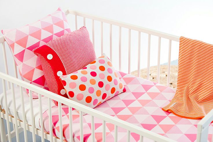 Uimi - Australian Made Knitwear -  Summer 2014 - www.uimi.com.au