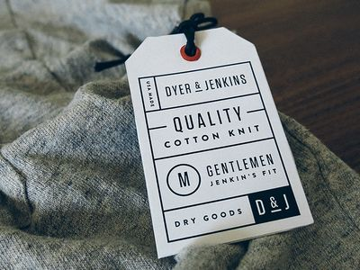 dyer and jenkins by http://dribbble.com/kyleanthonymiller