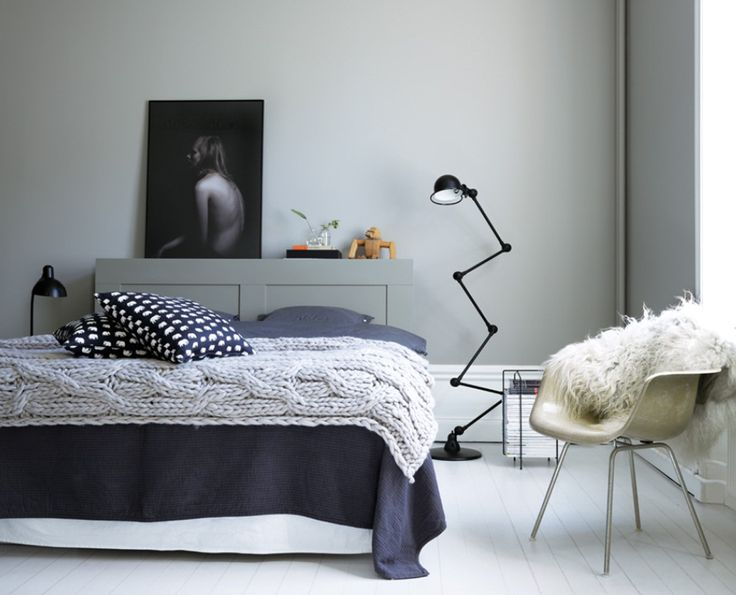 25 best ideas about brimnes on pinterest ikea tables vanity and miroir de courtoisie fait maison. Black Bedroom Furniture Sets. Home Design Ideas