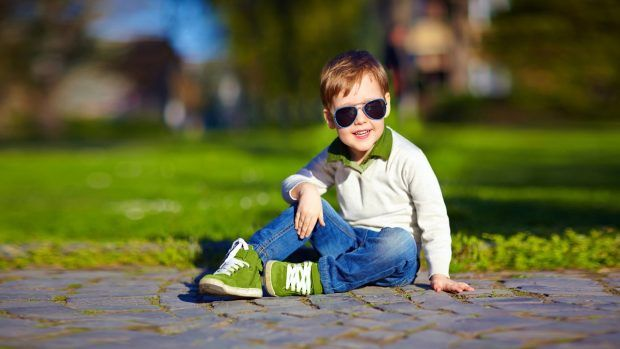 Free Download Boy Wallpaper Airwallpaper Com Stylish Boys Boys Wallpaper Cute Little Boys