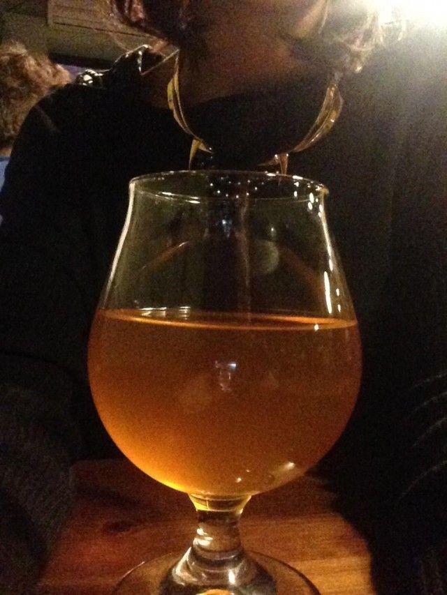 Bologna. I 5 migliori locali per bere birra artigianale