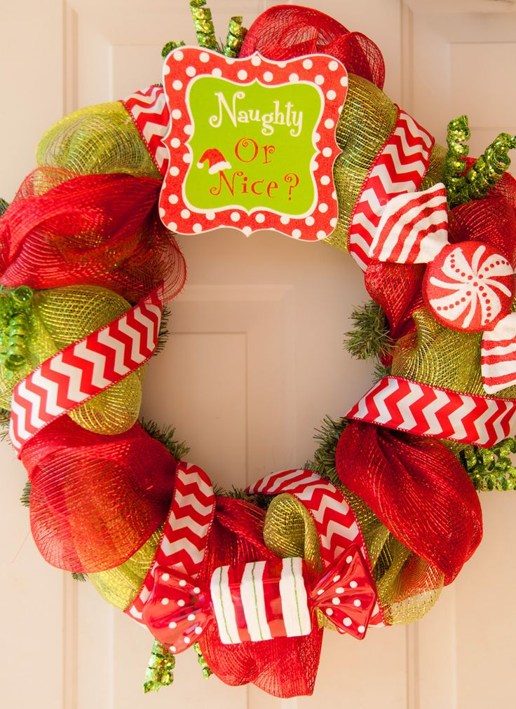Naughty Or Nice Christmas Party Ideas Part - 49: Santau0027s Little Helpers Christmas Party Planning Ideas Supplies Idea