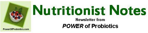 http://www.powerofprobiotics.com/Lactobacillus-rhamnosus-GG.html