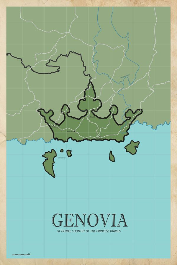Genovien