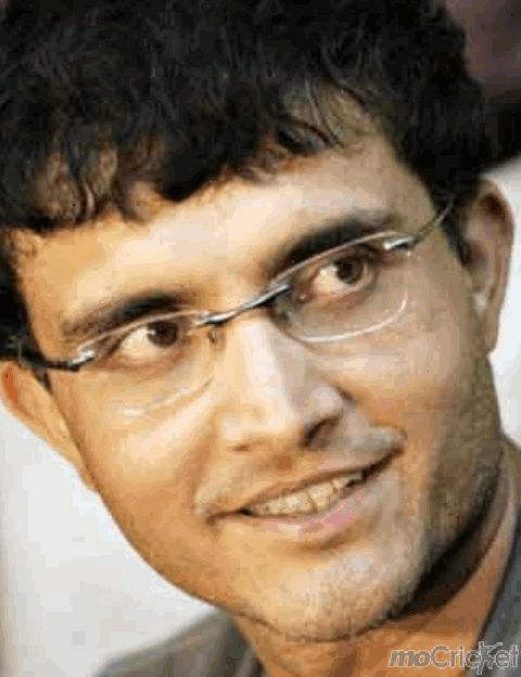 Call him anything Dada, tiger, legend, captain.. It seems he has owned them with time and justified also. To know more about Ganguly click http://mocricket.com/
