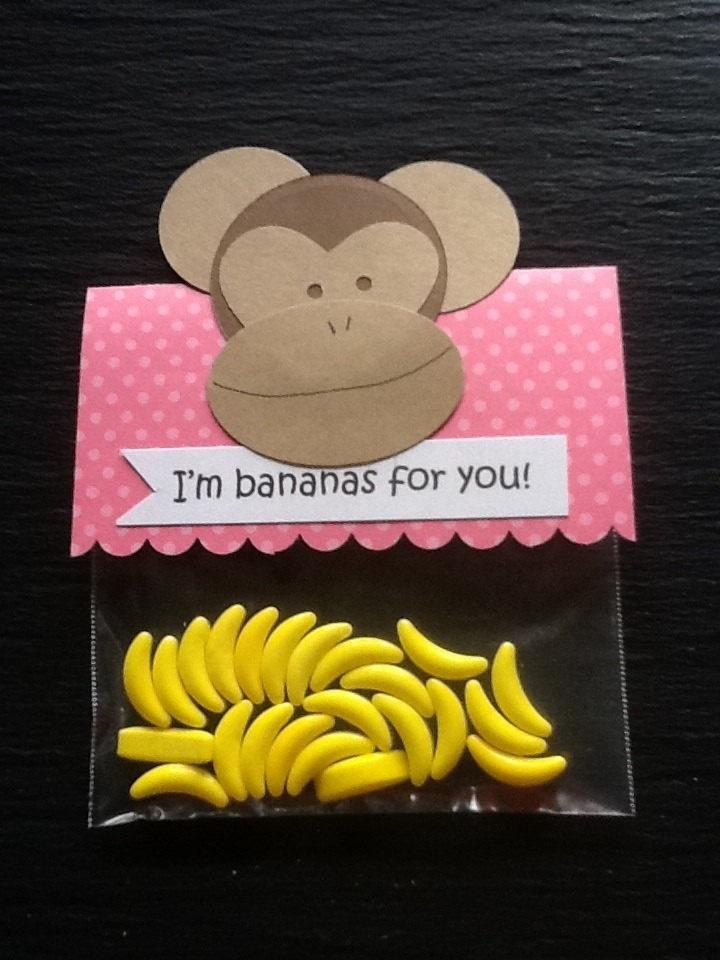 nick valentine cards