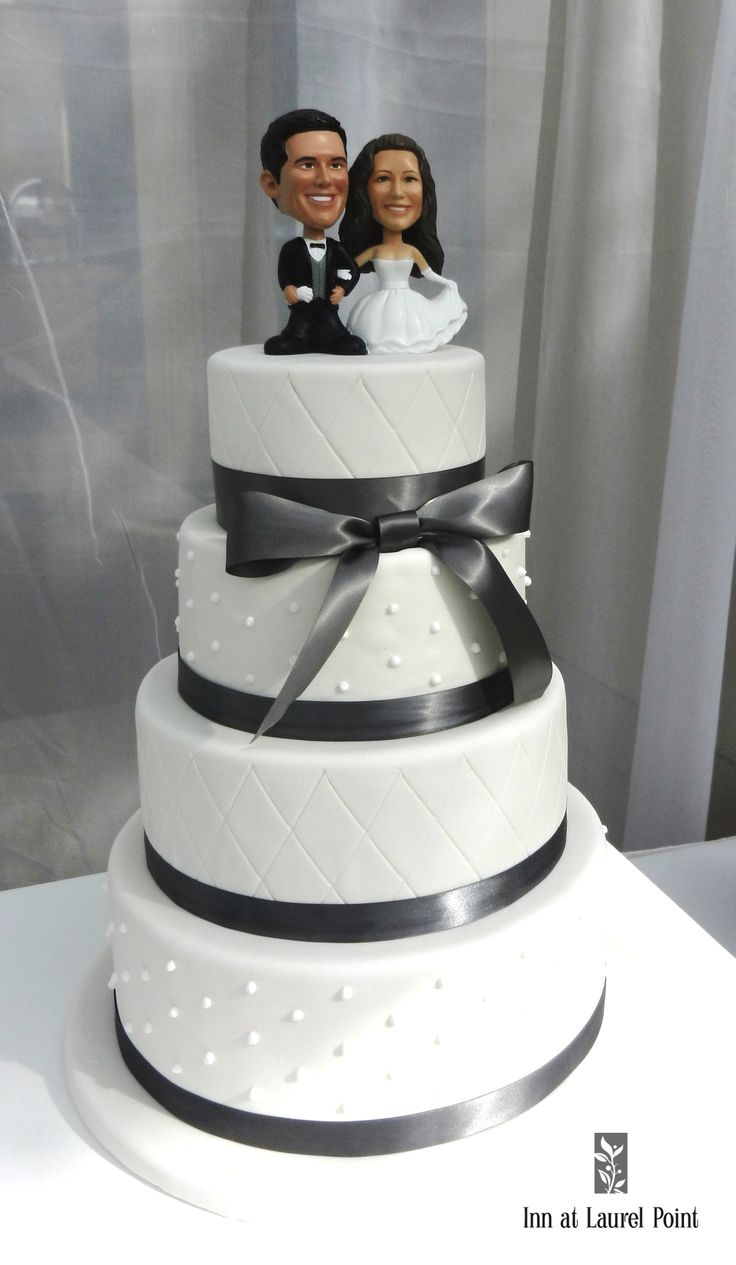 wedding cake toppers vancouver bc 85 best images about wedding cakes on 26621