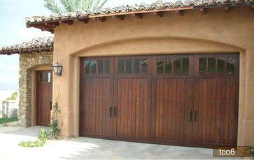 Oltre 25 fantastiche idee su esterni casa su pinterest for Piani di casa artigiano con garage di ingresso laterale