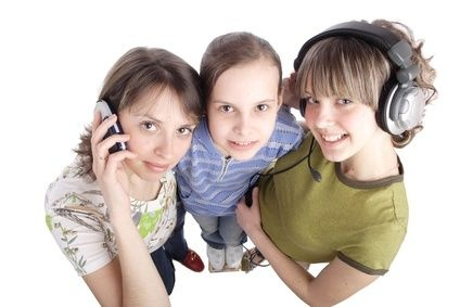 Google Image Result for http://img.ehowcdn.com/article-new/ehow/images/a07/5e/f9/raise-tween-girls-800x800.jpg