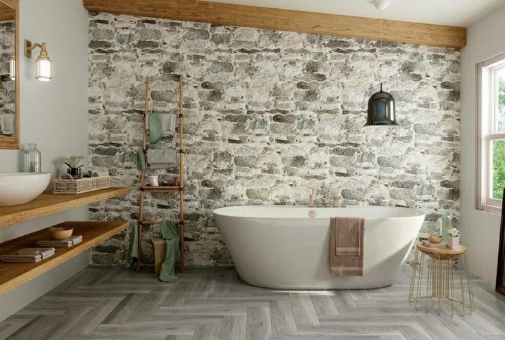 www.ralosa.com info@ralosa.com  #ralosachile #porcelain #porcelanato #ceramica
