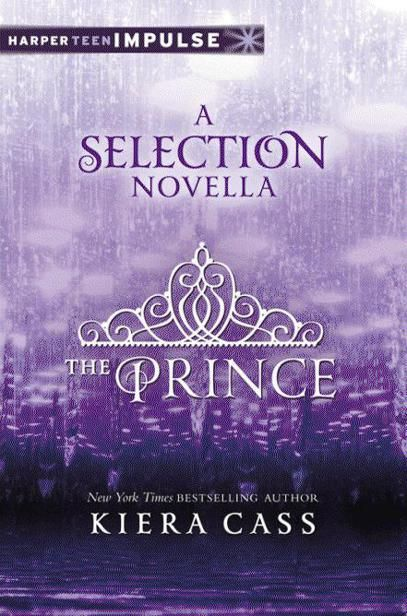 Download the selection by kiera cass PDF, Ebook, Epub, Mobi. CLICK HERE >> http://ebooks-pdfs.com/the-heir-the-selection-by-kiera-cass/