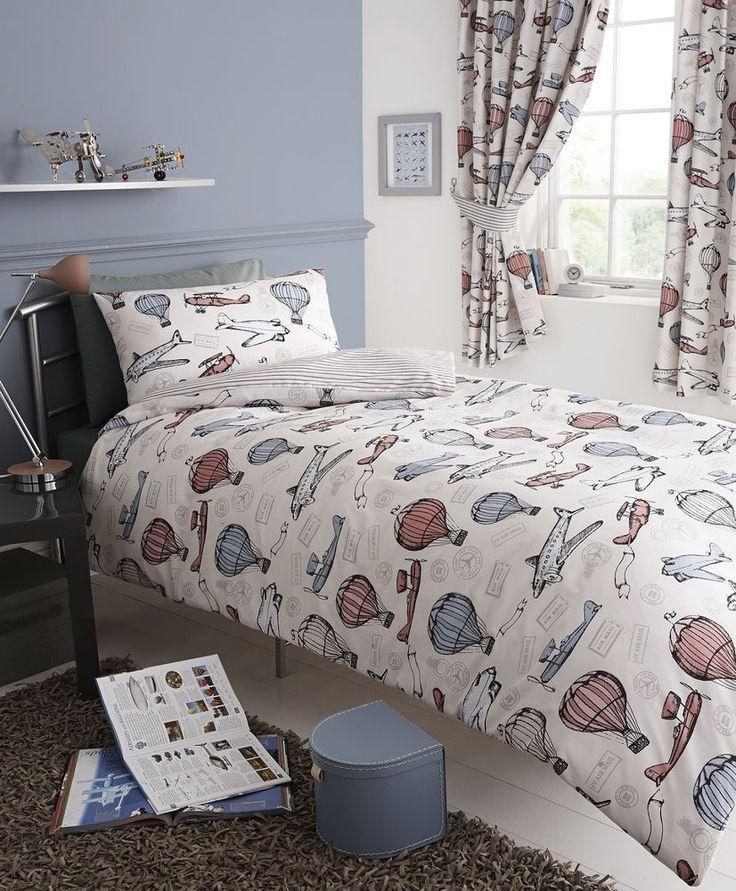 Best 25+ Double bedding sets ideas on Pinterest | Kids double bed ... : quilt double bed - Adamdwight.com