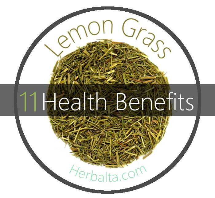 11 Health Benefits of Lemon Grass Tea. This medicinal herb is now widely cultivated around the world for its essential oils and leaves which can be used to treat colds, nervous conditions and exhaustion. Lemon grass has antibacterial, antifungal, antiviral, antiseptic and astringent effects. Lemon grass can additionally be used in the treatment of colds, colic, diarrhea, fever, flu, headache and stomachache. #LemonGrass #LemonGrassTea #herbalremedies #herbalmedicine #herbaltea #health…
