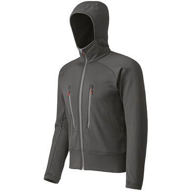 MEC Slipstream Jacket
