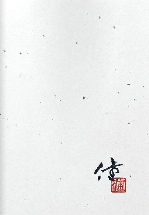 Ken Matsuzaki - Monograph 2013