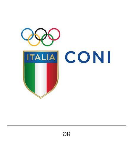 Marchio Coni 2014