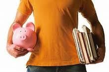 The Secret To US Department of Education Loans