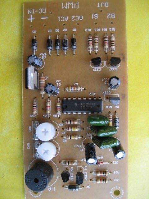5000 Watt Amplifier Circuit Diagram Eye Muscles Labeled 14 Best Inverter Images On Pinterest | Dc Ac, My House And Cash Advance