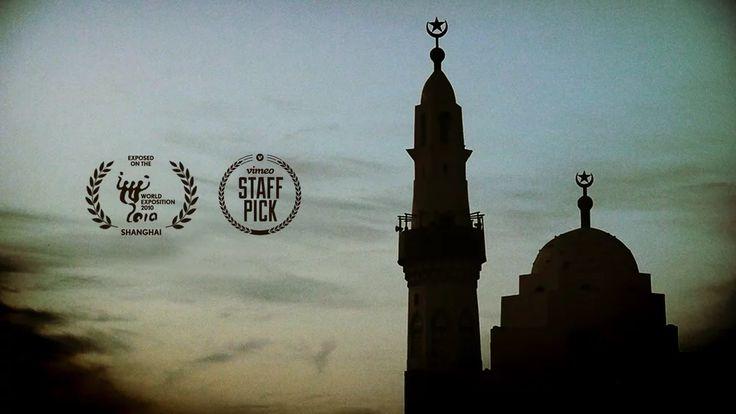 Muaḏḏin's Awakening on Vimeo