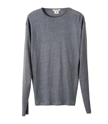 Perfect For The Summer Isabel Marant For H M Long Sleeve