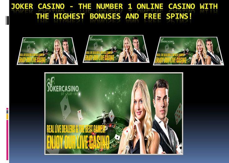 onlne casino mit paypl bezahlen