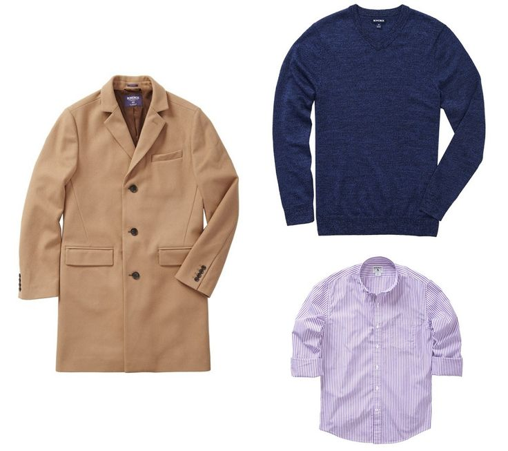 bonobos-30-off-coupon-our-picks-for-winter-regency-topcoat-yorkshire-sweater-bank-street-shirt