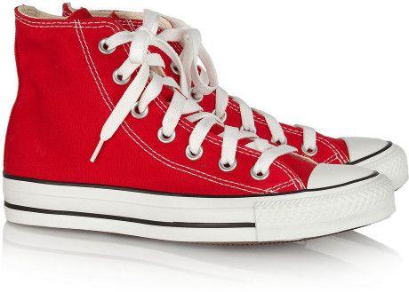 Converse <3 #shoes