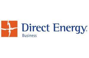 Direct Energy Login