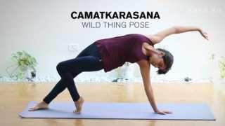 8 inspiring quotesmartin luther king jr  yoga and