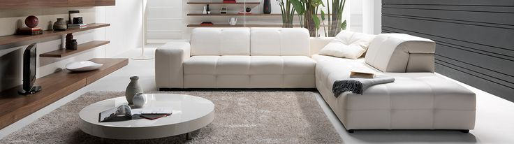 25 Best Ideas About Modern Sofa Sets On Pinterest