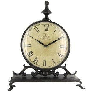 13 Best Clocks To Have Images On Pinterest Cloaks Clock Shop And Entrees