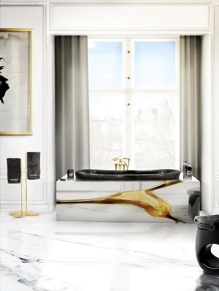 How Did The Lapiaz Unique Bathtub Emerged? Imagine A Stone Freezed And  Freshly Cracked To