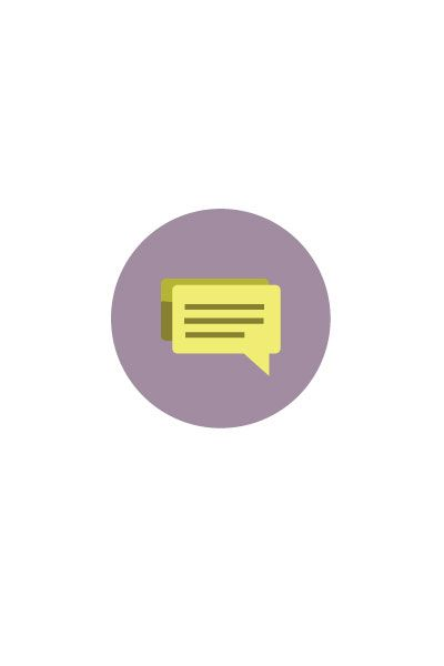 Comment Icon Vector Image #icon #vector #comment http://www.vectorvice.com/icons-vector-21