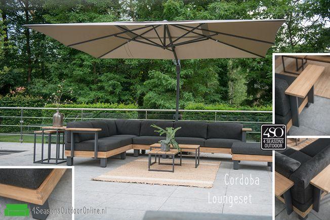 4_seasons_outdoor_cordoba_loungeset