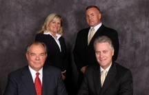 Redlands, California, Personal Injury Claims Lawyer