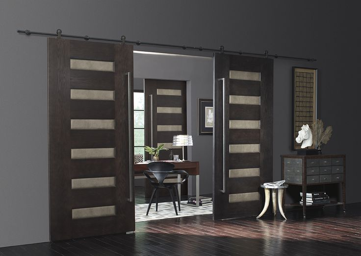 29 Best Sunex Modern Doors Images On Pinterest Modern Door